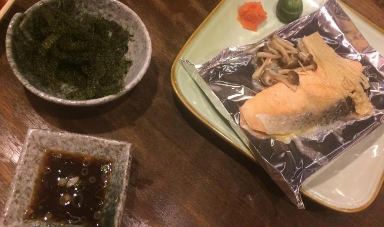 umibudou fish