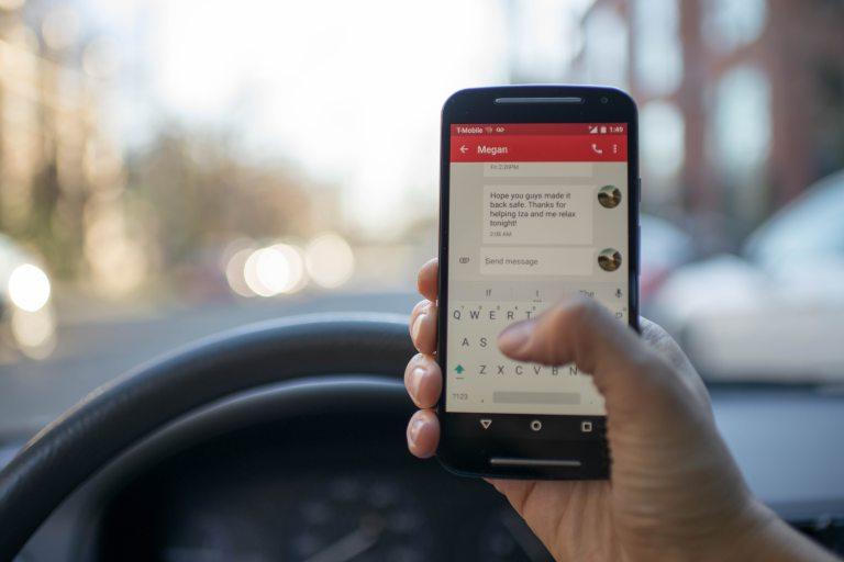 blur-car-cellphone-230554.jpg